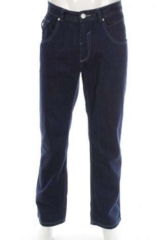 Męskie jeansy Redgreen
