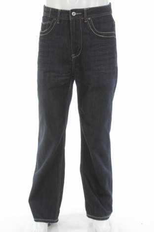 Męskie jeansy Sir Benni Miles