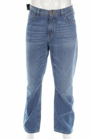 Męskie jeansy Soviet