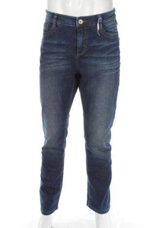 Męskie jeansy Triangle By S.oliver