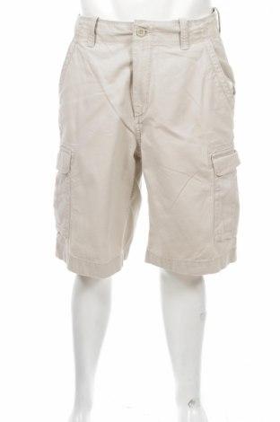Pantaloni scurți de bărbați Arizona