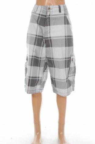 Pantaloni scurți de bărbați Surplus