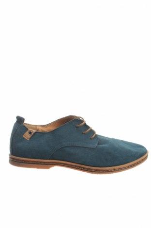 Мъжки обувки Fashion