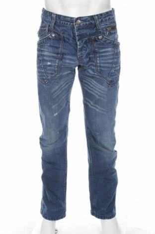 Мъжки панталон Cipo & Baxx