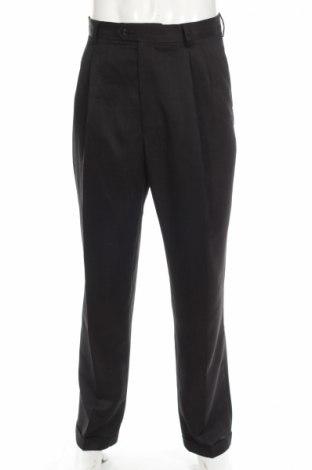Мъжки панталон Geoffrey Beene