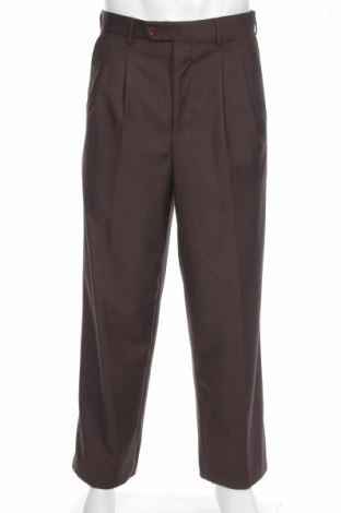 Мъжки панталон Lana
