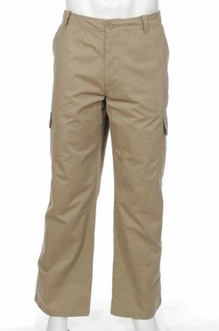 Мъжки панталон Mix