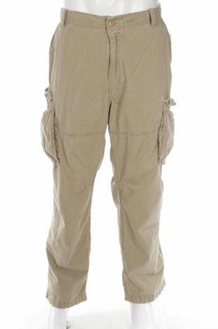 Мъжки панталон Nautica Jeans Co.