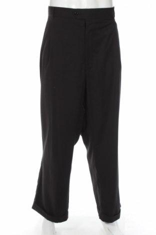 Мъжки панталон Stafford