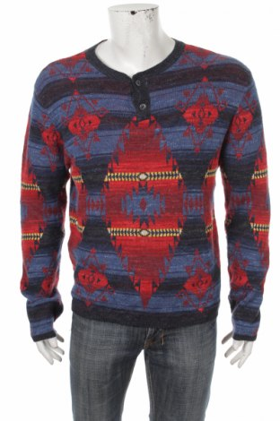 Мъжки пуловер Ralph Lauren Denim & Supply