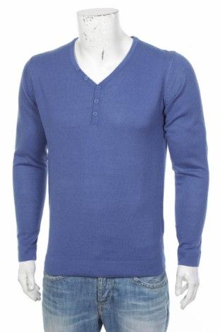 Męski sweter Terranova