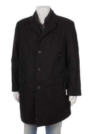 Palton de bărbați Mc Neal