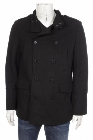 Palton de bărbați New Look