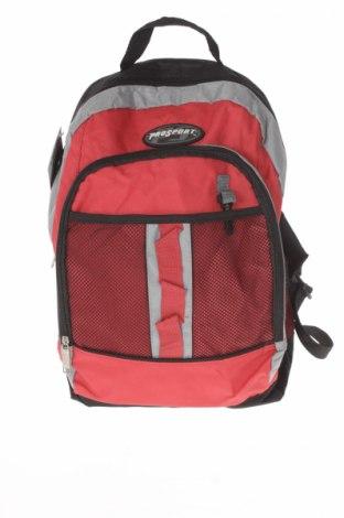 Plecak Prosport