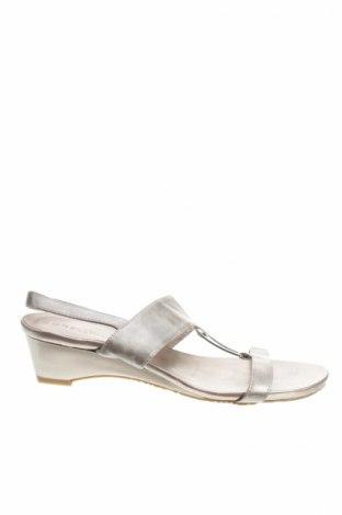 Sandale Corelli