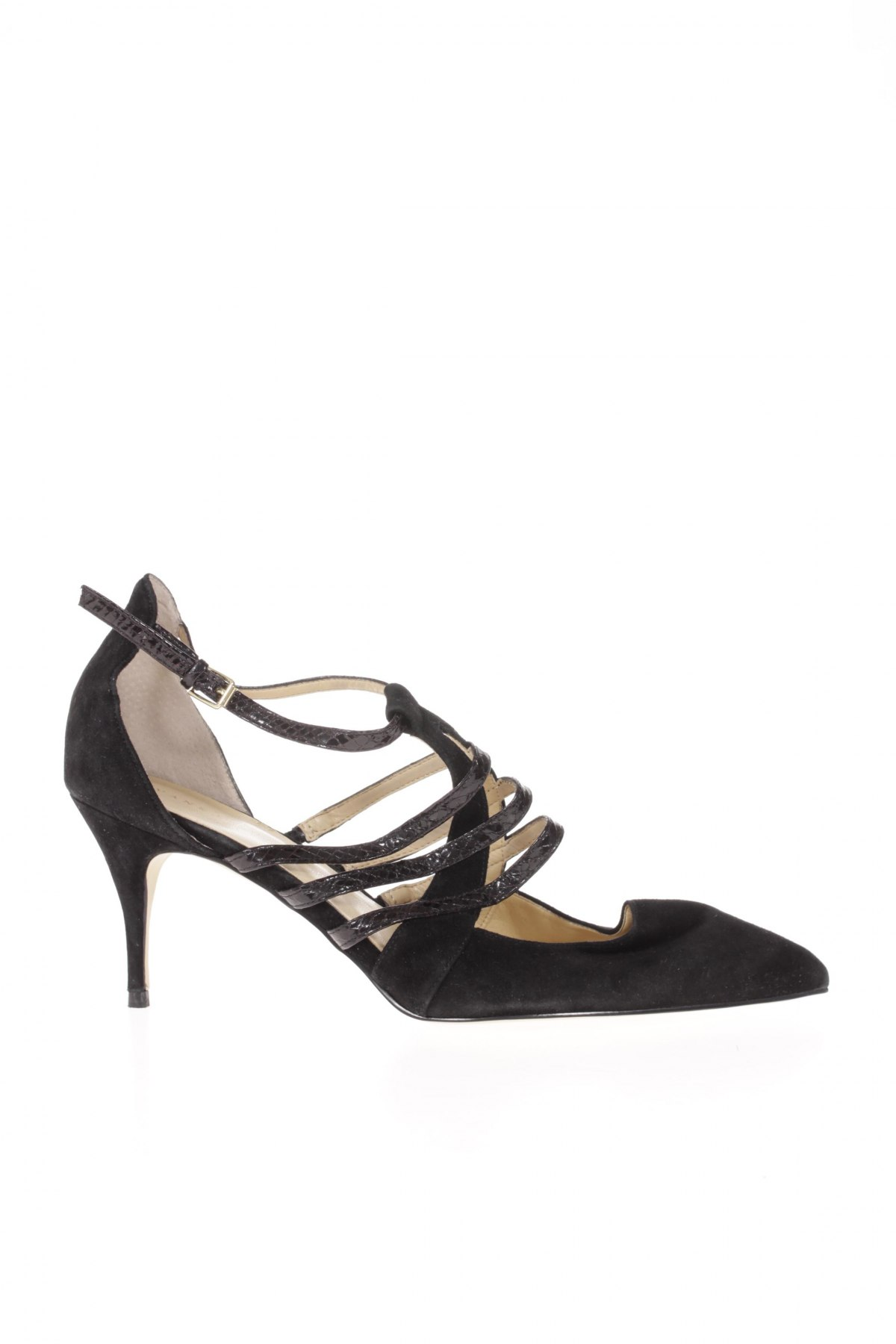 Women's shoes Ivanka Trump
