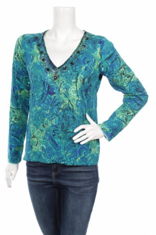 Дамска блуза Chico's