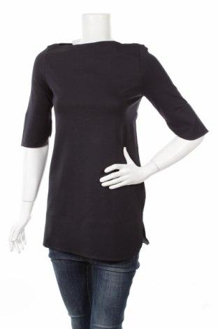 Дамска блуза Cos