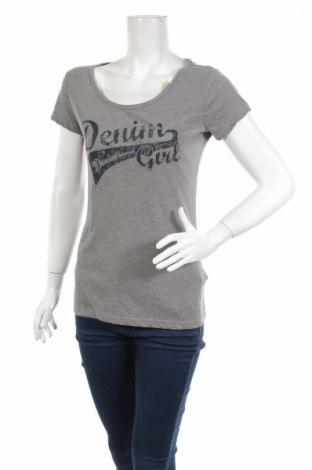 Γυναικείο t-shirt Tom Tailor