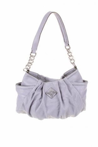 Дамска чанта Simply Vera - Vera Wang