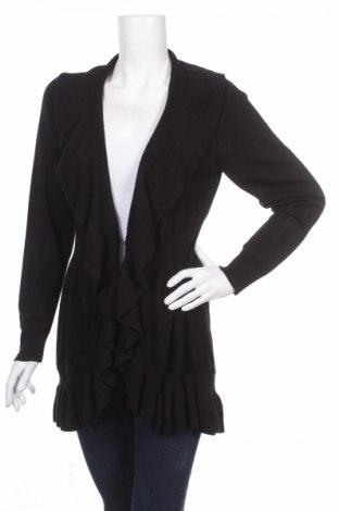 Cardigan de damă Style & Co