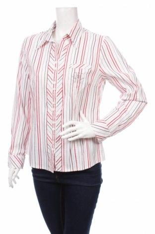 Дамска риза Bianca
