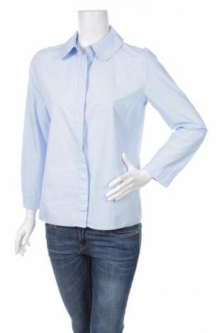 Damska koszula Cos