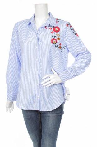 Дамска риза Hannah