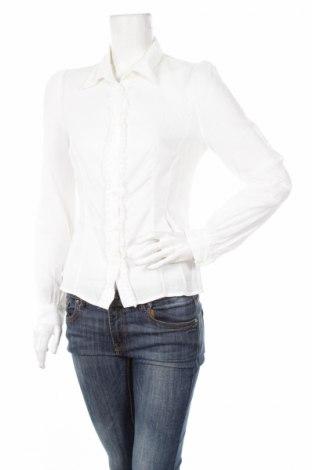 Дамска риза Prada