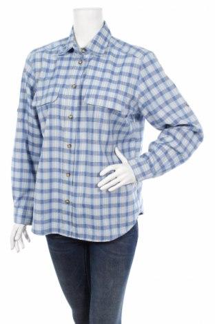 Дамска риза Qiero