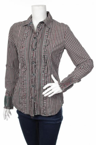 Damska koszula Sisley