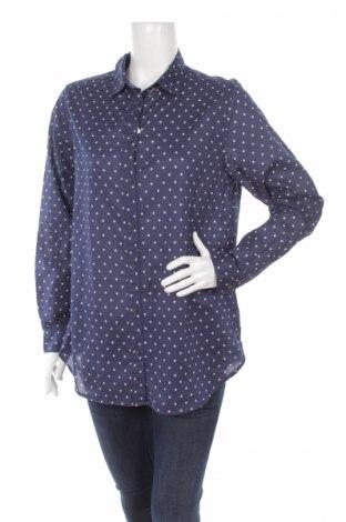 Damska koszula Uniqlo