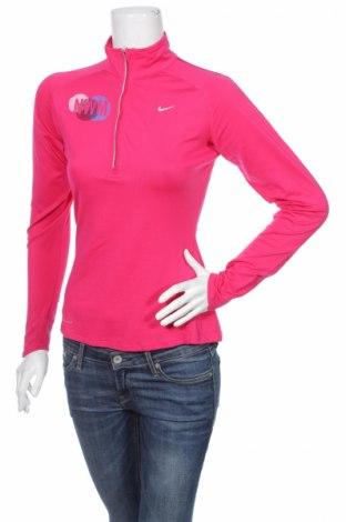 Damska sportowa bluzka Nike