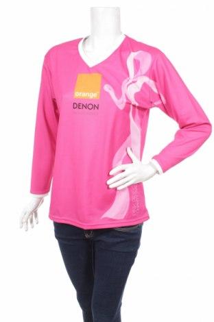 Дамска спортна блуза Ochsner Sport