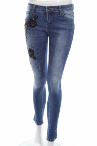 Дамски дънки Fashion Jeans