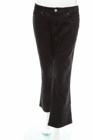 Дамски джинси Elie Tahari