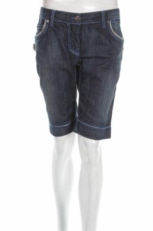Дамски къс панталон Angelo Mozzillo