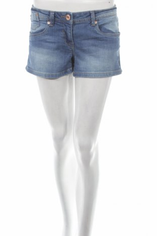 Дамски къс панталон Clockhouse