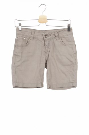 Дамски къс панталон Collezione