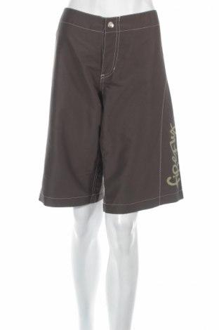 Дамски къс панталон Firefly