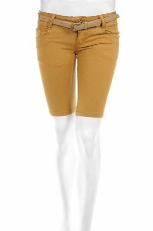 Дамски къс панталон Osika