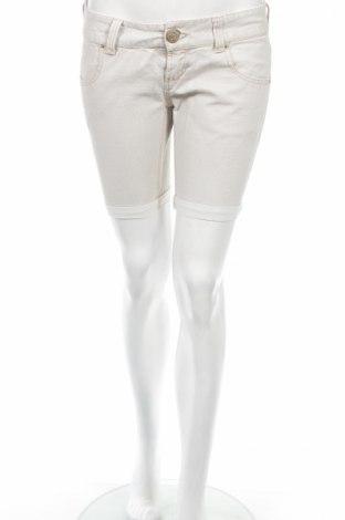 Дамски къс панталон Pause Jeans