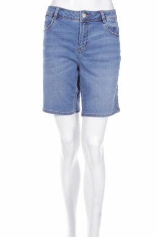 Дамски къс панталон S.Oliver