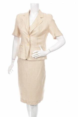 Дамски костюм Ae Woman