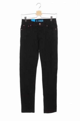 Дамски дънки Cd Jeans