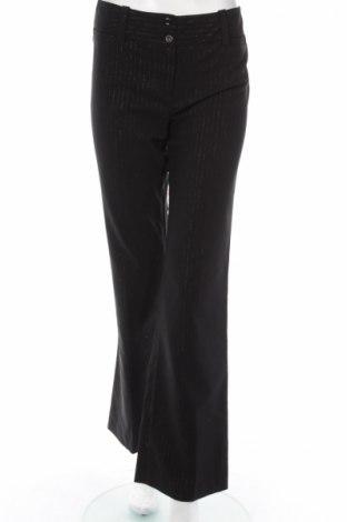 Дамски панталон A.Byer