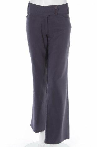 Pantaloni de femei Ambiance
