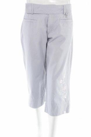Дамски панталон Animal