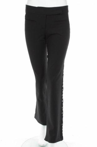 Дамски панталон Catherine Malandrino
