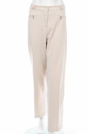 Дамски панталон Chalice